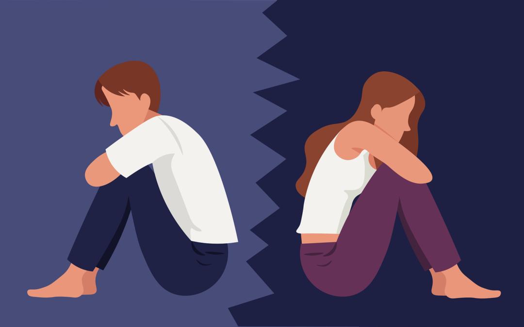 Amore tossico: una droga libera ma non gratuita
