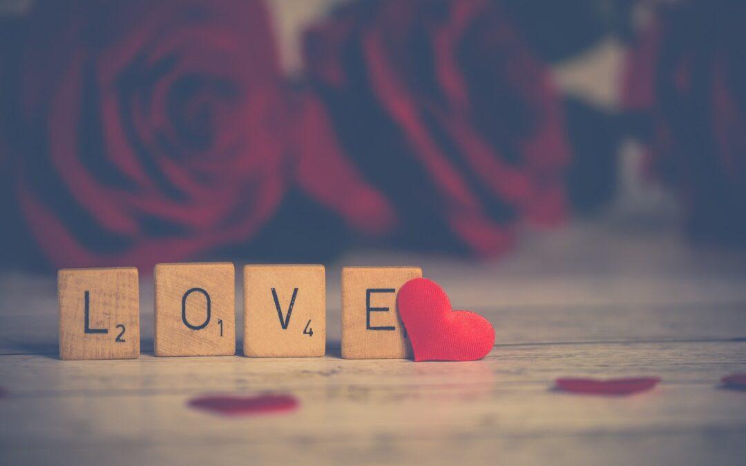 San Valentino: ecco tutto quello che penso