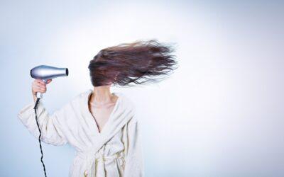 Periodo delle castagne: perché cadono i capelli