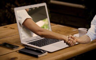 L'amicizia sui social network: esiste?